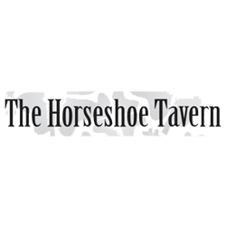 Horseshoe Tavern